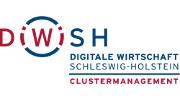 Logo von DiWiSH